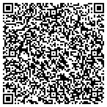 QR-код с контактной информацией организации Asian Power Union, Corp.
