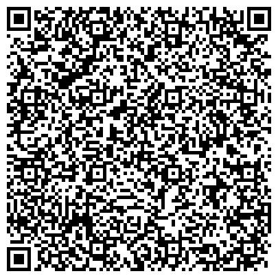 QR-код с контактной информацией организации LTD Услуги по деревообработки металообработки г.Винница
