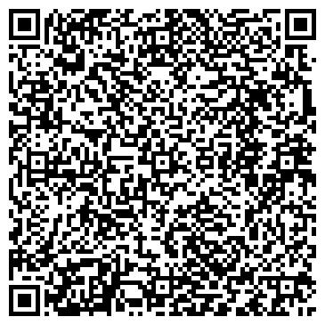 QR-код с контактной информацией организации ООО Marking.com.ua