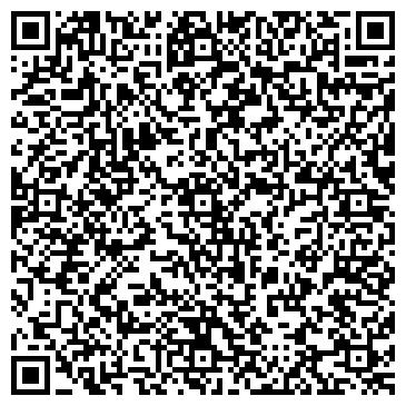 QR-код с контактной информацией организации ООО Обувь и Станки