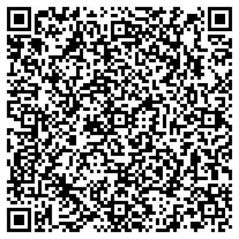 """QR-код с контактной информацией организации ООО """"Биотопливный союз"""""""