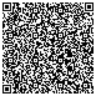 QR-код с контактной информацией организации «MTB-Recycling» (Trept, FRANCE) — представительство по СНГ