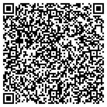 QR-код с контактной информацией организации Диалтрэй