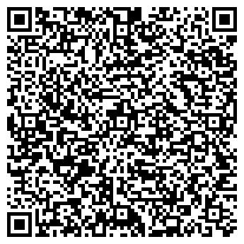 """QR-код с контактной информацией организации Частное предприятие ЧПУП """"СанТЭС"""""""