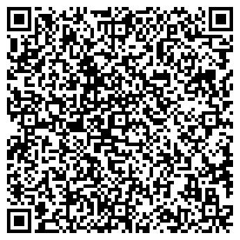 QR-код с контактной информацией организации ooo MGM-Украина