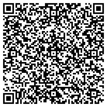 QR-код с контактной информацией организации ООО ТЕХНОТЕРМ НПП