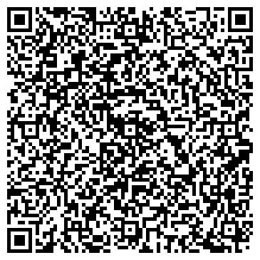 """QR-код с контактной информацией организации ТОО """"Грундфос Казахстан"""""""