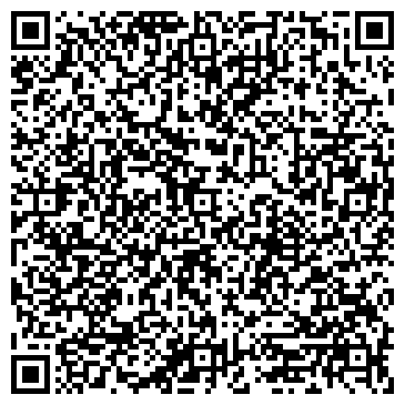 QR-код с контактной информацией организации Челябинский Механико-Технологический Завод