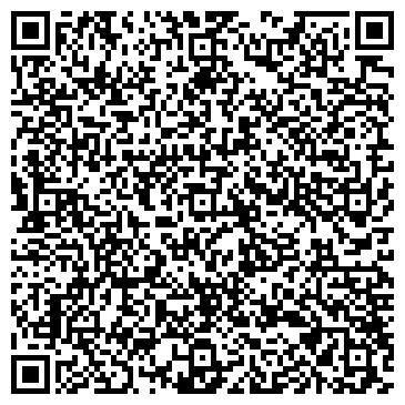 """QR-код с контактной информацией организации ООО """"Горные машины Украины"""""""