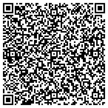 QR-код с контактной информацией организации Тепловые системы ООО, Общество с ограниченной ответственностью