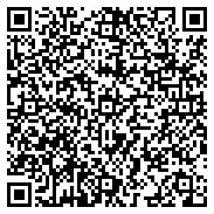 QR-код с контактной информацией организации ООО Аргон