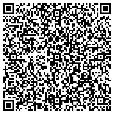QR-код с контактной информацией организации ЧП ПКФ «РЕМДЕТАЛЬ»