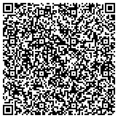 """QR-код с контактной информацией организации Частное предприятие интернет магазин """"Модна Пані"""""""