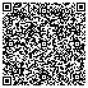 QR-код с контактной информацией организации Частное предприятие «Автоколесо» ЧТУП