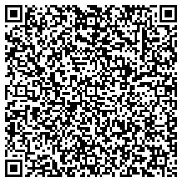 QR-код с контактной информацией организации ОАО Опытно-механический завод