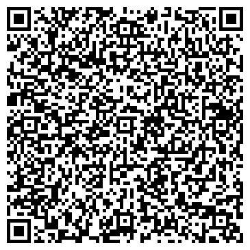 QR-код с контактной информацией организации Коимпекс (Koimpex). Представительство, ООО