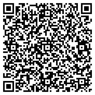 QR-код с контактной информацией организации АкваШоп (AquaShop), ИП