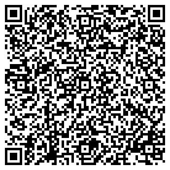 QR-код с контактной информацией организации Цейсс–БелОМО, СП ООО