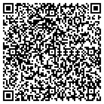 QR-код с контактной информацией организации Доршин, УП