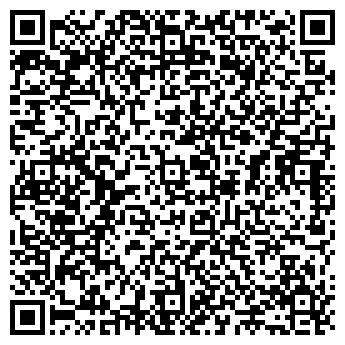 QR-код с контактной информацией организации Публичное акционерное общество Мозгов Э. И.