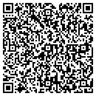 QR-код с контактной информацией организации OffsetService