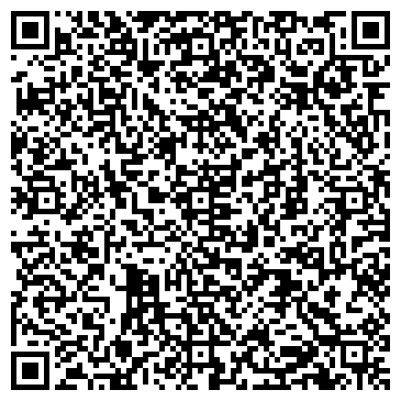 QR-код с контактной информацией организации ЧП Коваленко