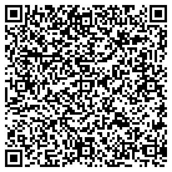 """QR-код с контактной информацией организации ООО """"Укрторг"""""""