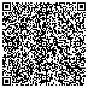 QR-код с контактной информацией организации ООО СпецСнабжениегшо