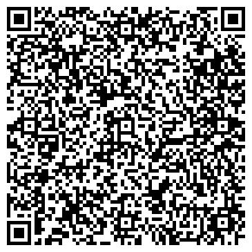 QR-код с контактной информацией организации Общество с ограниченной ответственностью ООО «Комфортекс»