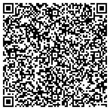 """QR-код с контактной информацией организации ООО """"Энергия сварка ГмбХ"""""""