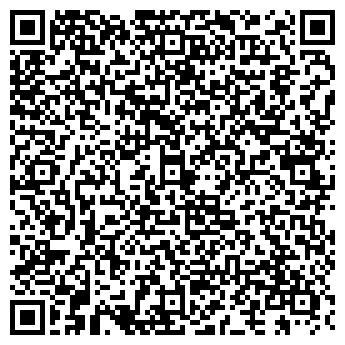 QR-код с контактной информацией организации спд конотоп и.и.