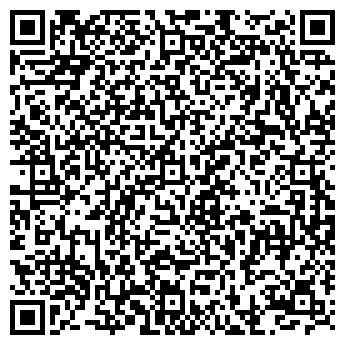 """QR-код с контактной информацией организации Компания """"Аквалюкс"""""""