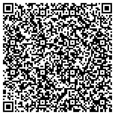 """QR-код с контактной информацией организации Интернет-магазин """"Первый Буровой Портал"""""""