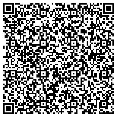 """QR-код с контактной информацией организации ООО """"Машиностроительная компания """"ГОРМАК"""""""