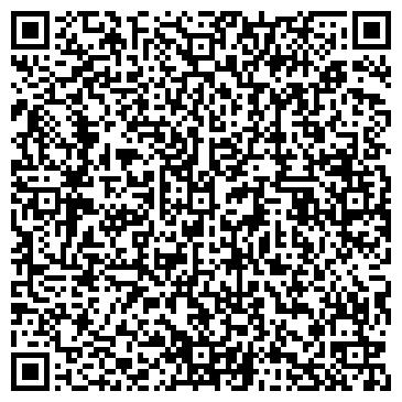 """QR-код с контактной информацией организации ООО """"Билдерн компани"""""""
