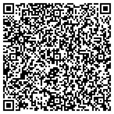 QR-код с контактной информацией организации OOO «Техномаш-Дніпро»