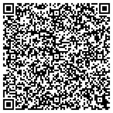 QR-код с контактной информацией организации Частное предприятие ЧП Литвиненко Е. Н.