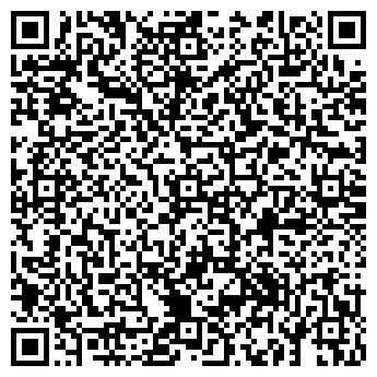 QR-код с контактной информацией организации БИОМАШ ООО