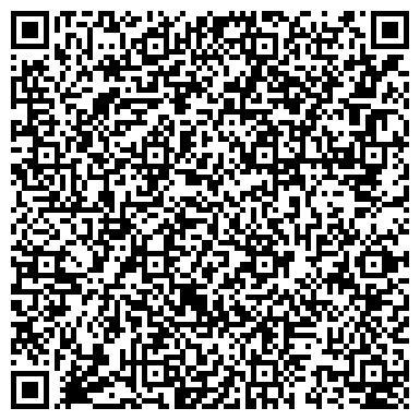 QR-код с контактной информацией организации Общество с ограниченной ответственностью ООО «ДНЕПР ИНВЕСТ ПРОМ»