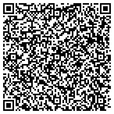 QR-код с контактной информацией организации Стандарт Парк Харьков