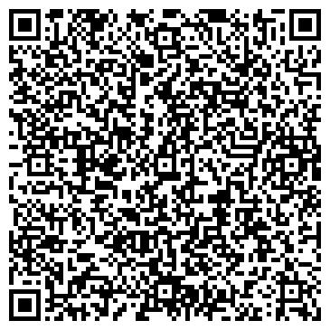 """QR-код с контактной информацией организации Иностранное частное предприятие """"АЛВЕСТА М"""""""
