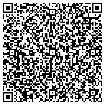 """QR-код с контактной информацией организации ТОВ """"ВСЕ ВОРОТА"""""""