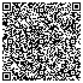 QR-код с контактной информацией организации Sewing Mashines