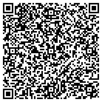 """QR-код с контактной информацией организации ООО """"ЭФЕС"""""""
