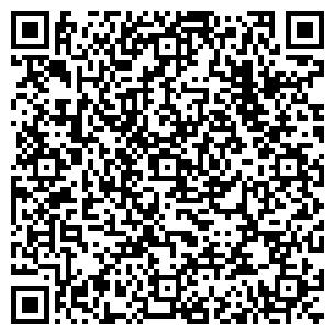 QR-код с контактной информацией организации Морион, ООО