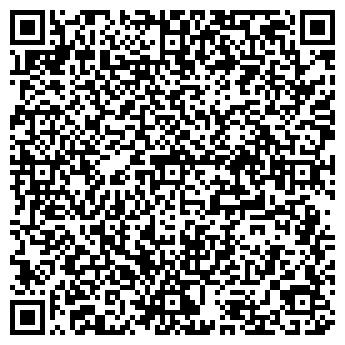 QR-код с контактной информацией организации Субъект предпринимательской деятельности TorgPromHolod