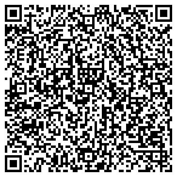 QR-код с контактной информацией организации Общество с ограниченной ответственностью ООО НПП Днепро-Софт
