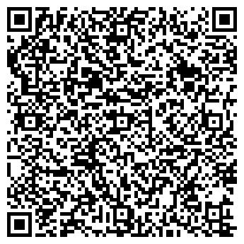 QR-код с контактной информацией организации T_P_K, СПД