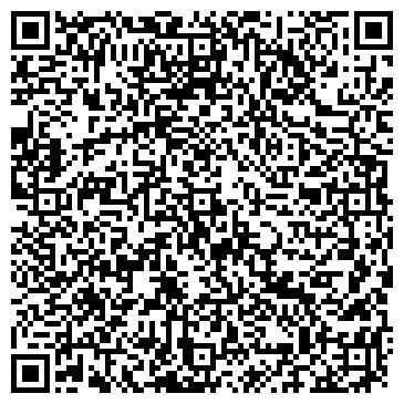 QR-код с контактной информацией организации Мотор-Редуктор, ООО