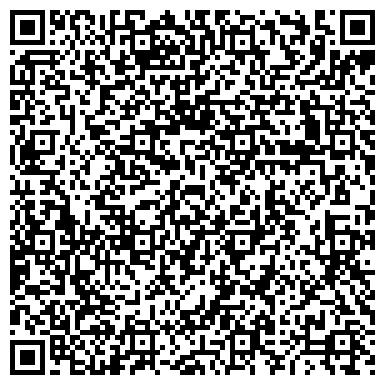 QR-код с контактной информацией организации БасЛТ Липчанская, ЧП (BusLT)
